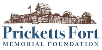 Pricketts Fort Memorial Foundation