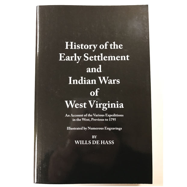 a history of the settlement of the west In the development of the west, individuals usually gave way to corporate interests, which had the  government promotion of settlement and development the bowing.